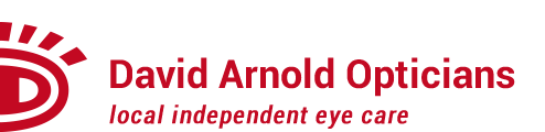 David Arnold Opticians Ashton on Mersey Sale Manchester